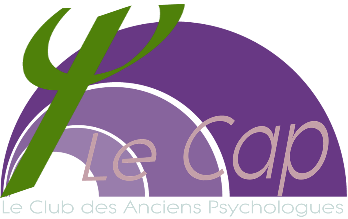 LE CAP (Collectif Archives de la Psychologie de l'éducation en France)